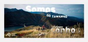Associação Trail Running Portugal