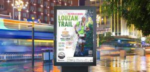 Louzantrail 2019