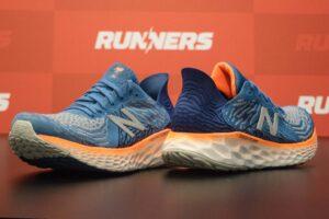 Loja Runners