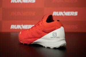 Loja Runners (Porto)
