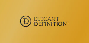 Elegant Definition